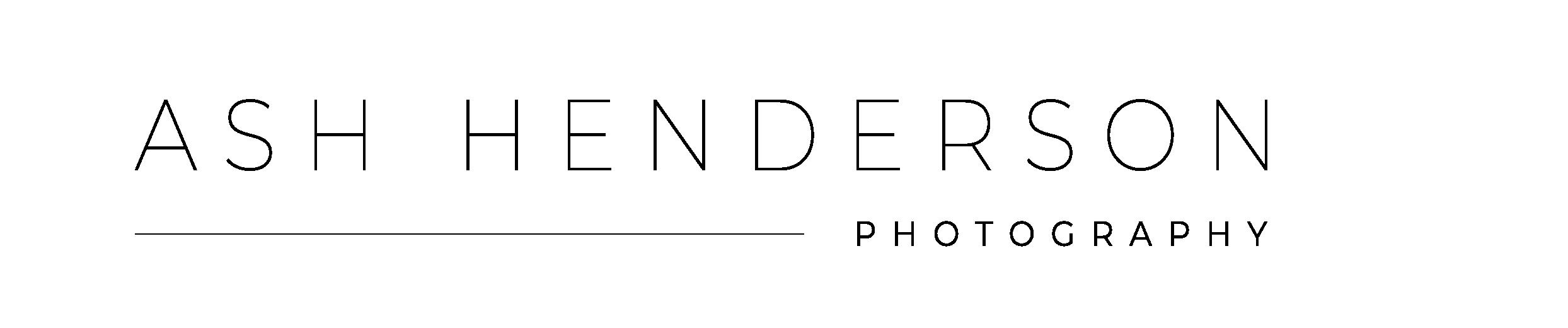 ash-henderson-photography-logo-01